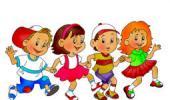 Список детей, поступающих в детский сад в 2017 г