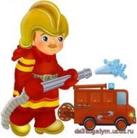 Учебная тренировка по эвакуации обучающихся и работников в случае возникновения пожара и ЧС