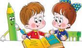Итоговые занятия в детском саду